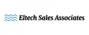 Eltech Sales